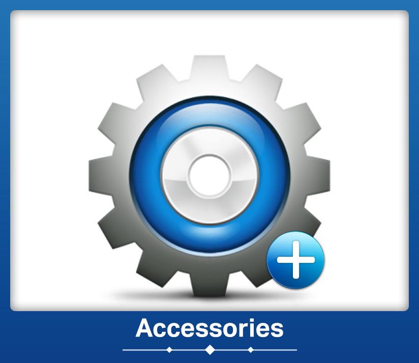 Link-Stick---Accessories