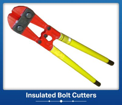Link-Stick---Product-Image---Insulated-Bolt-Cutter
