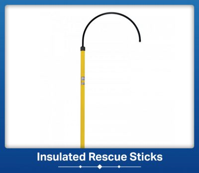 Link-Stick---Product-Image-Insulated-Rescue-Stick