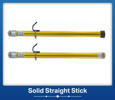 Link-Stick---Product-Image-Solid-Straight-Stick